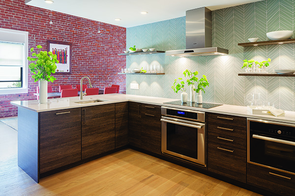 fea_kitchens9.jpg