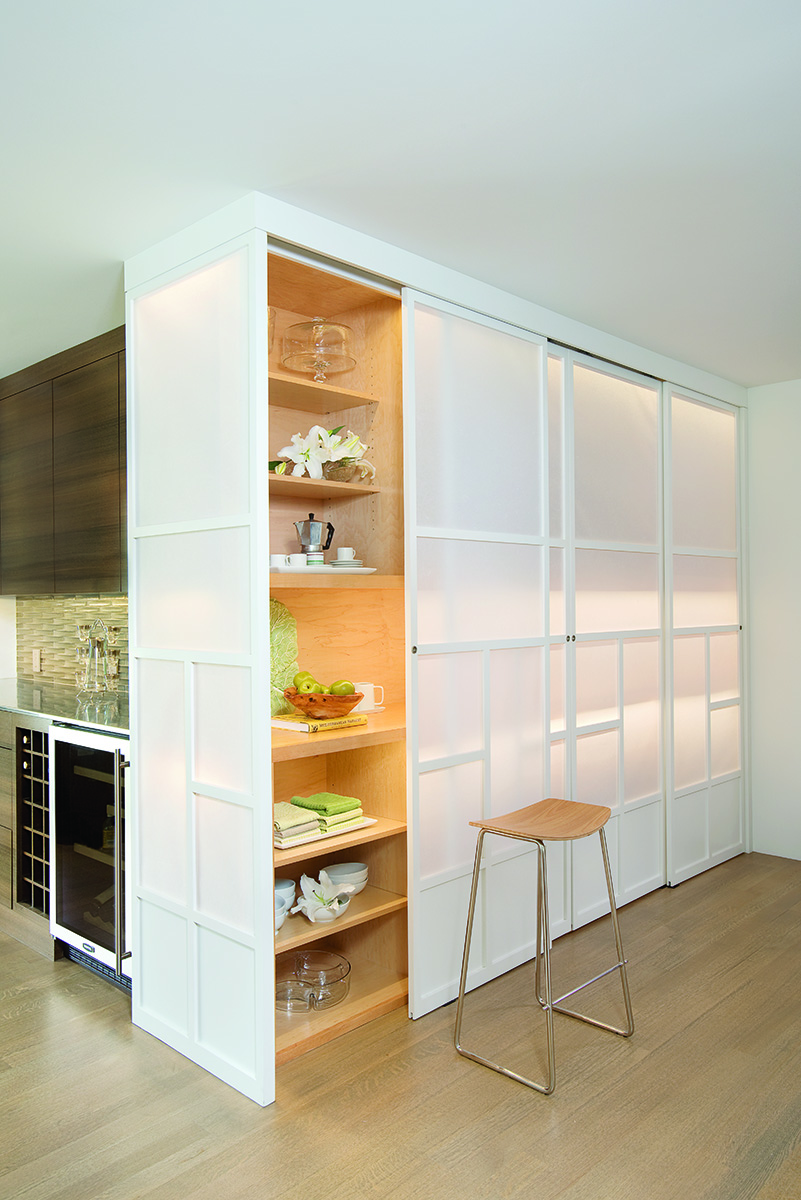 fea_kitchens19.jpg