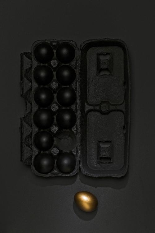 Golden+Egg-Lighter.jpg