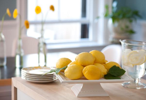 Butterfield_Callaway_Lemons_H.jpg
