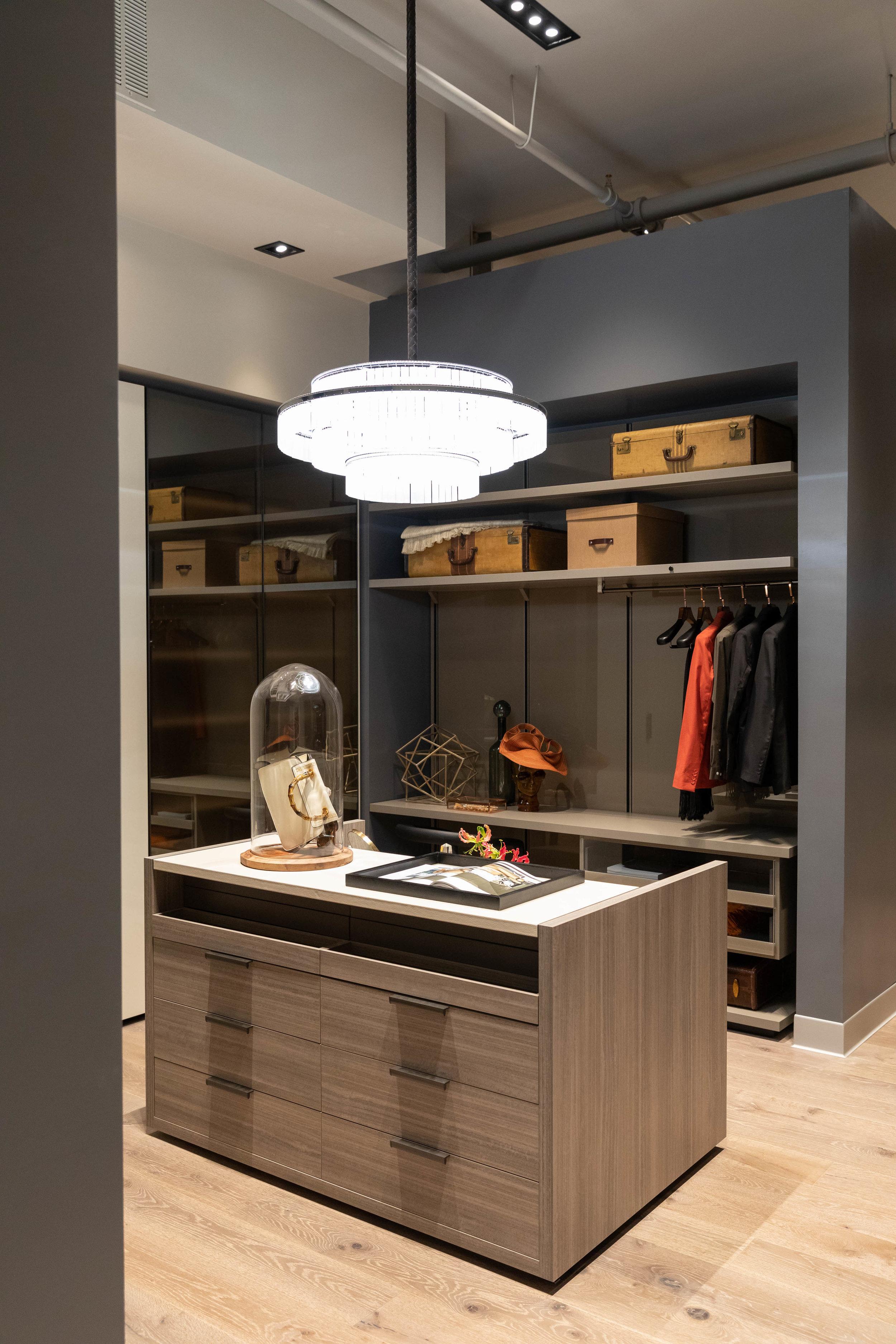 showroom-0733.jpg