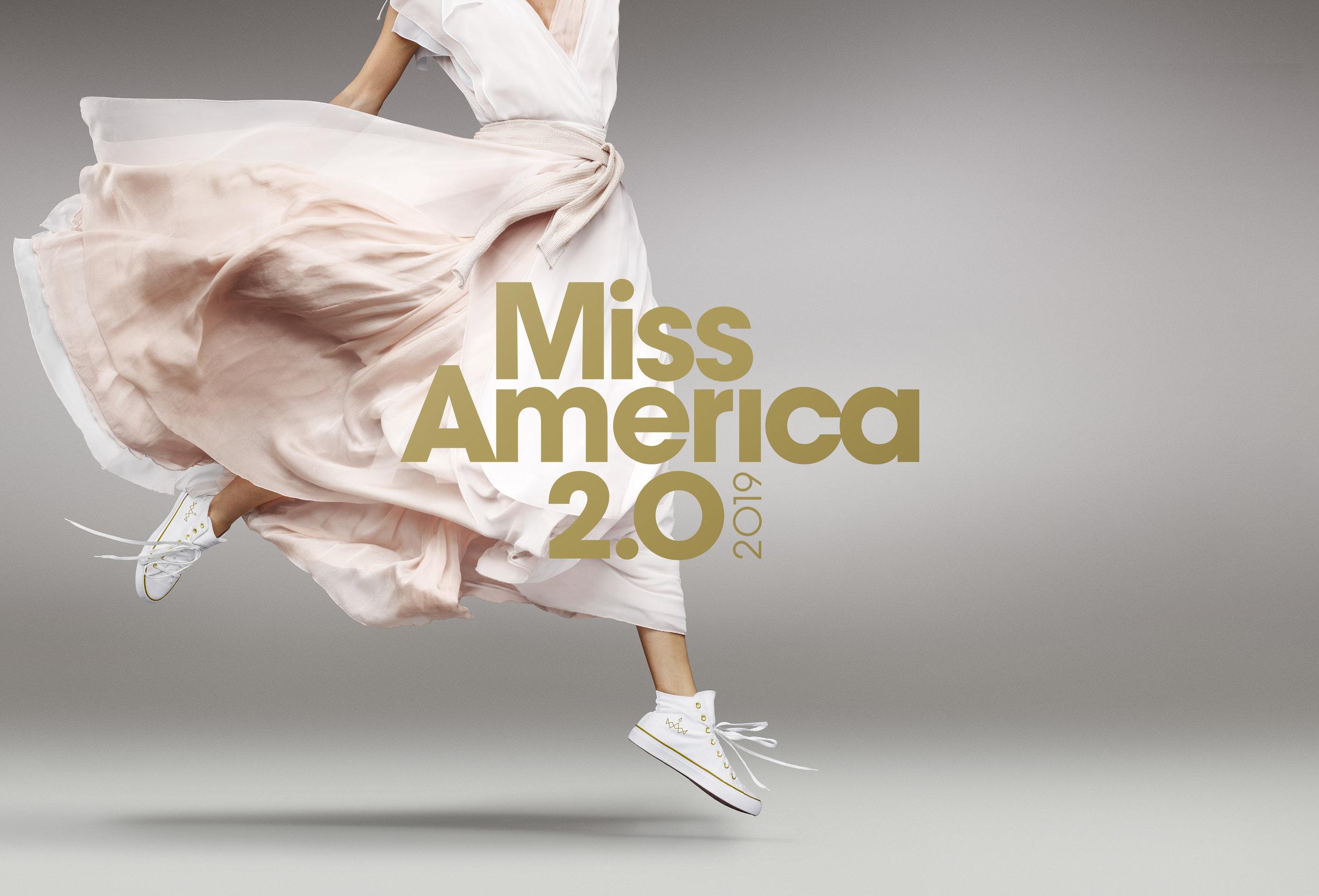 Key Visual Miss America 2019 101918.jpg