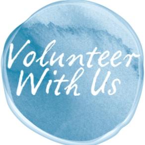 Volunteer-With-Us-2-300x300.jpg