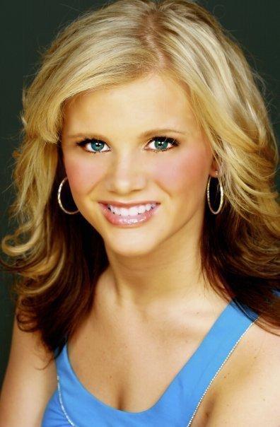 2008 Amanda Debus*