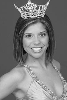 2009 Heather Lehman