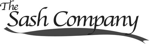 2013-TheSashCo-Logo-blk NO INC - ribbon NO SHEEN SMALL.jpg