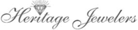 Heritage Jewelers.png