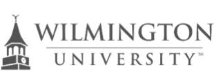 Wilmington University.png