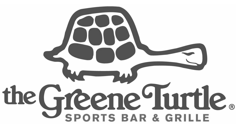 the greene turtle.jpg