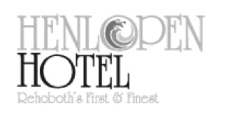 Henlopen Hotel.png