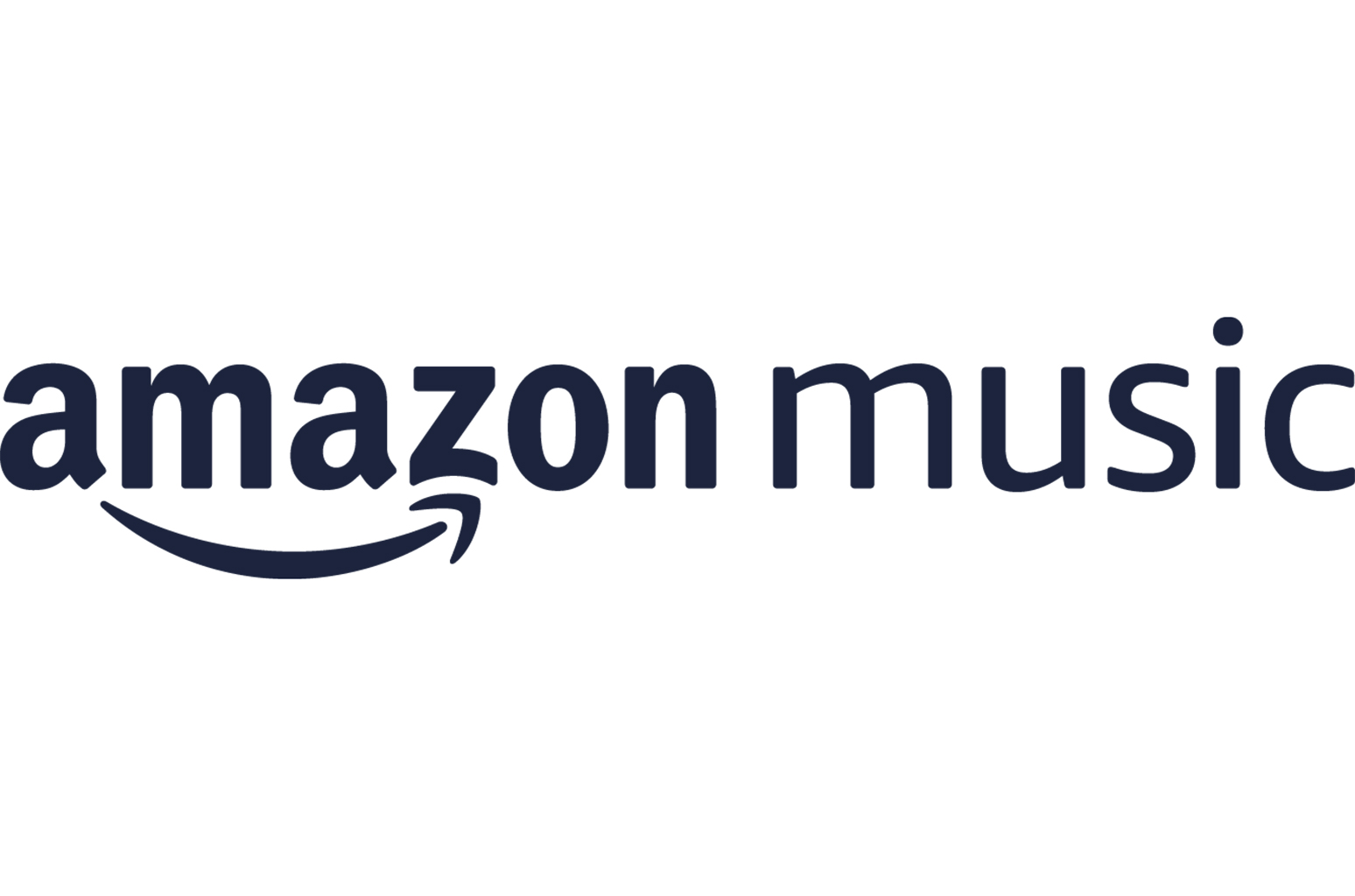 amazon-music-logo-2018-billboard-1548.jpg