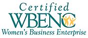 logo-wbenc.png