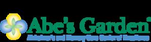 abes-garden-logo.png