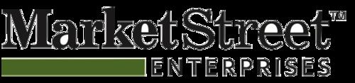 MarketStreetEnterprisesLogo_5-2016.png