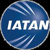 IATAN.png