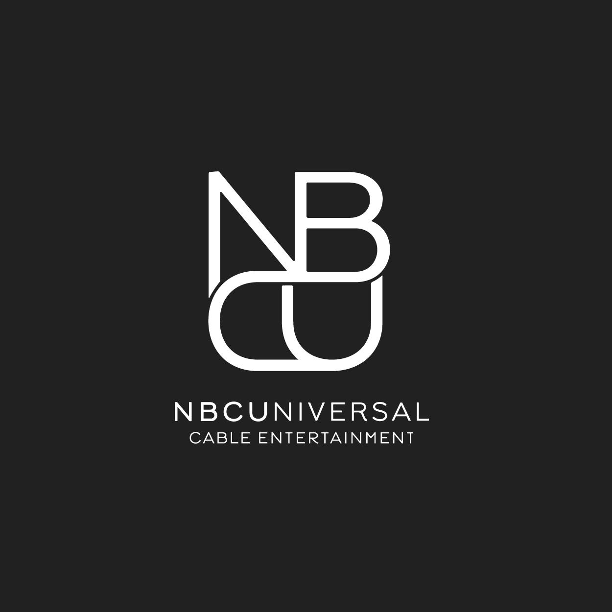 nbcun_logo_1250x.jpg