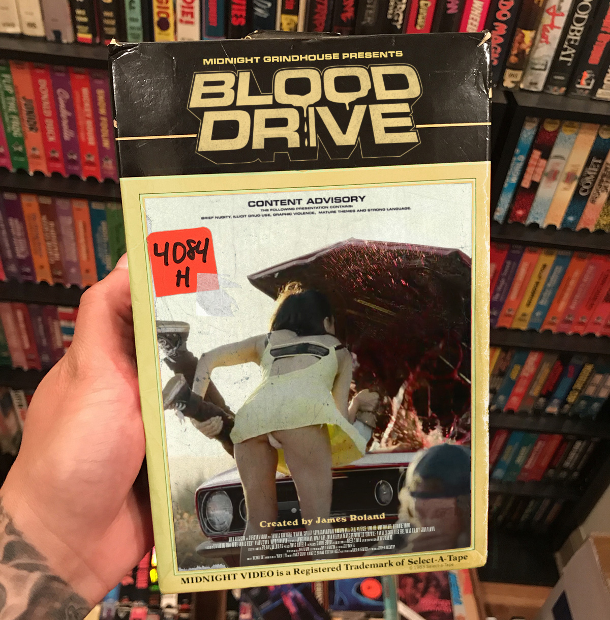 blood_drive_vhs_box_low.jpg