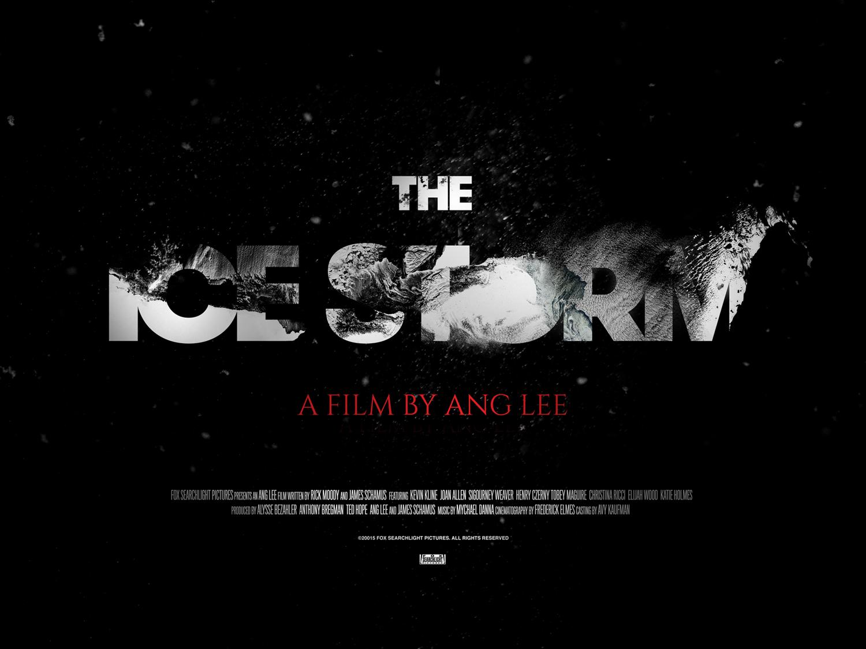 ice_storm_title_smyko.jpg