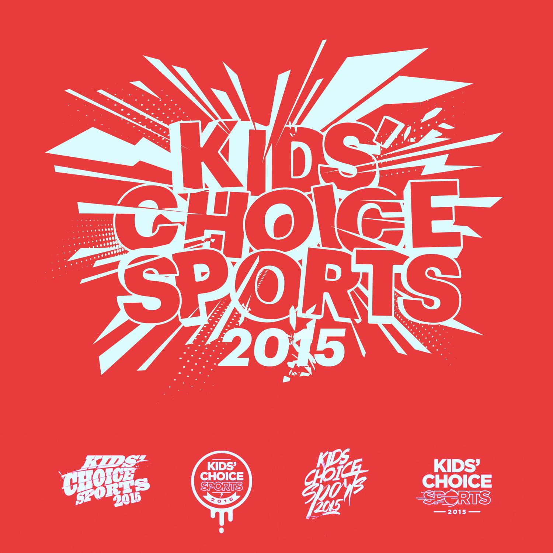 kca_sports_logos_1500.jpg