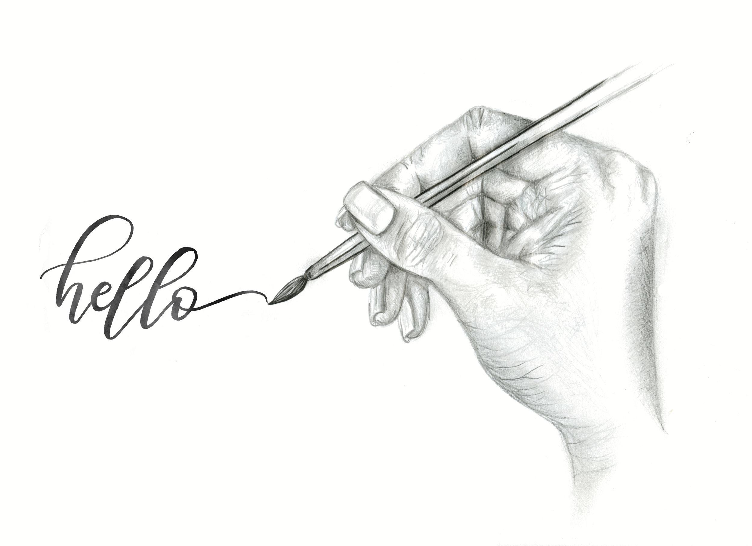 Holding_Pen.jpg
