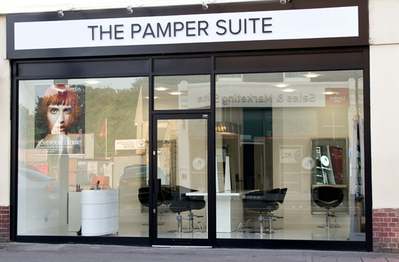 The Pamper Suite Bexley 3.jpg