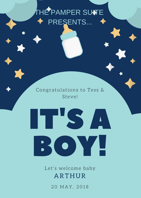 it's a boy!.jpg