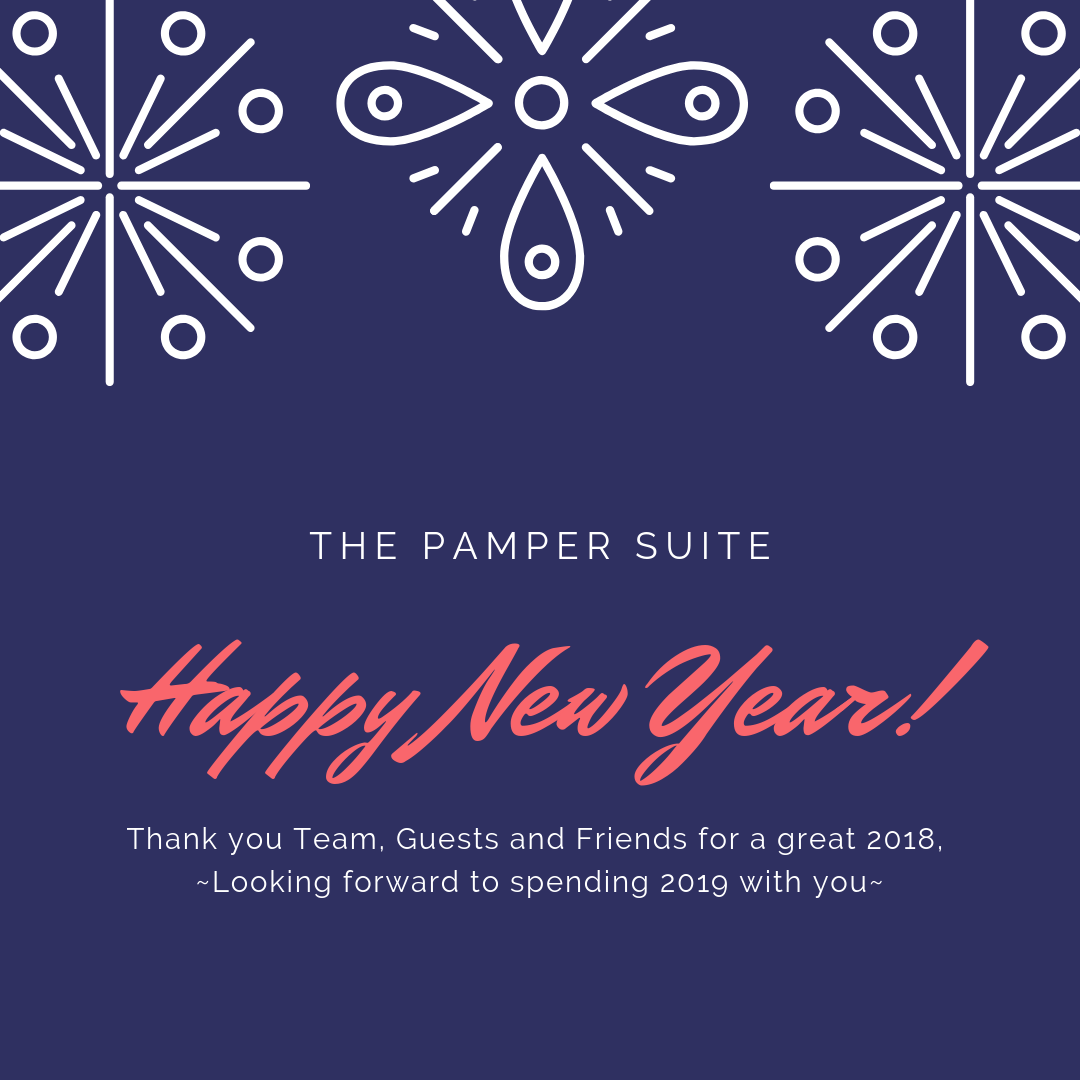 the pamper suite (14)new year 2019.png
