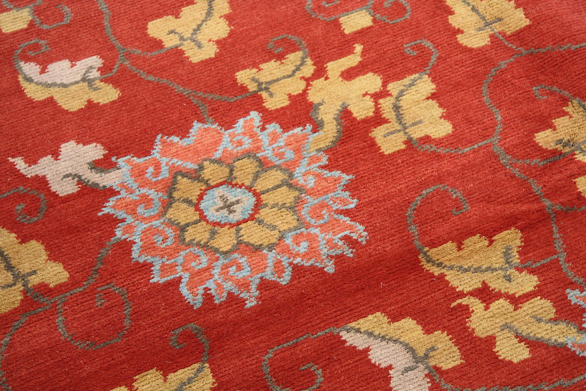 16821_Big-Chrysanthemum_Detail.jpg
