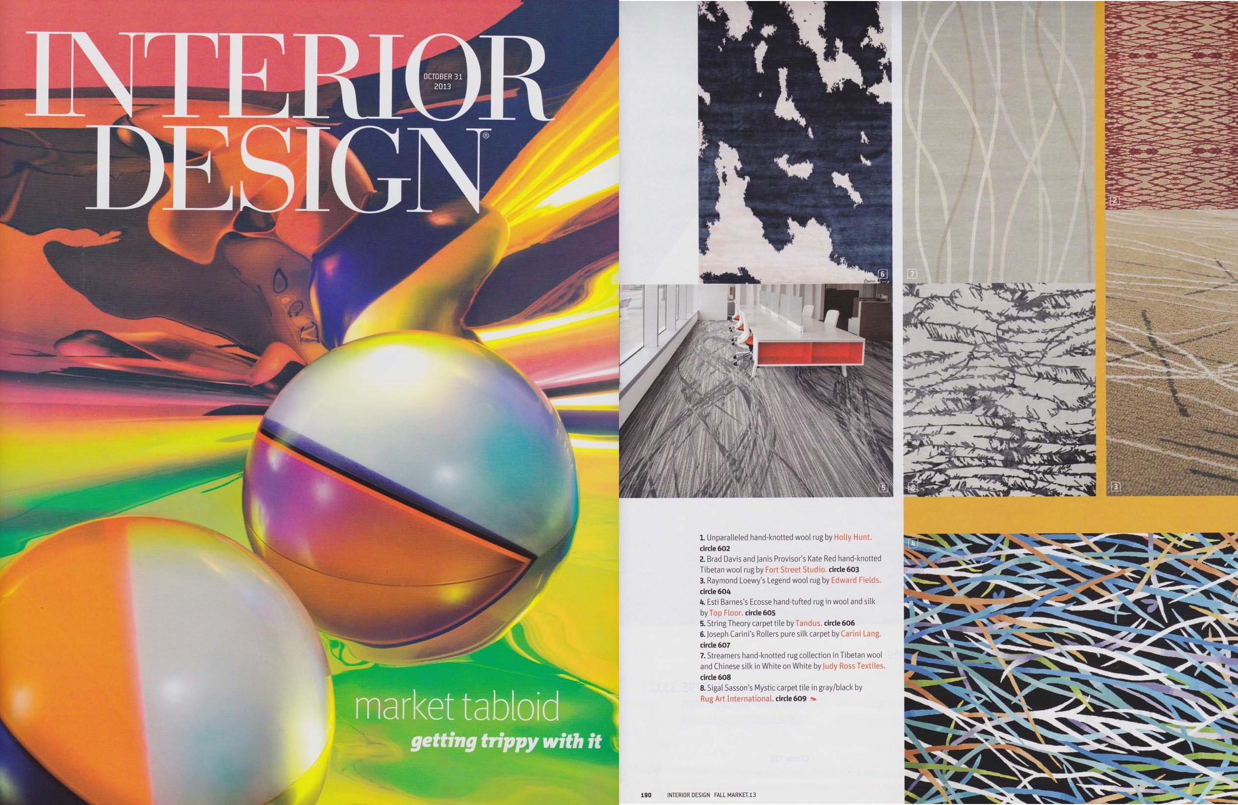 Interior Design - October 2013 - 2-1.jpg