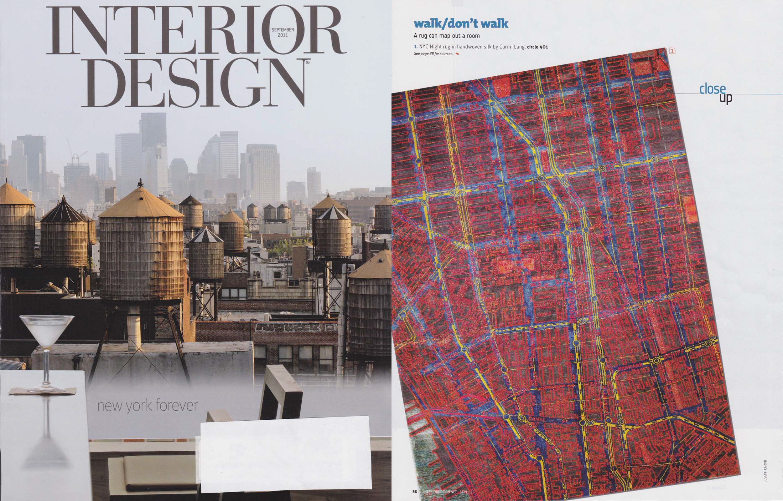 Interior Design - September 2011 - PDF 2-1.jpg