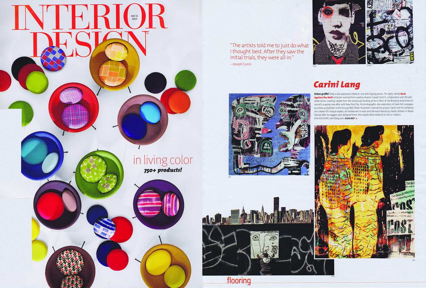 interiordesign_editorial.jpg