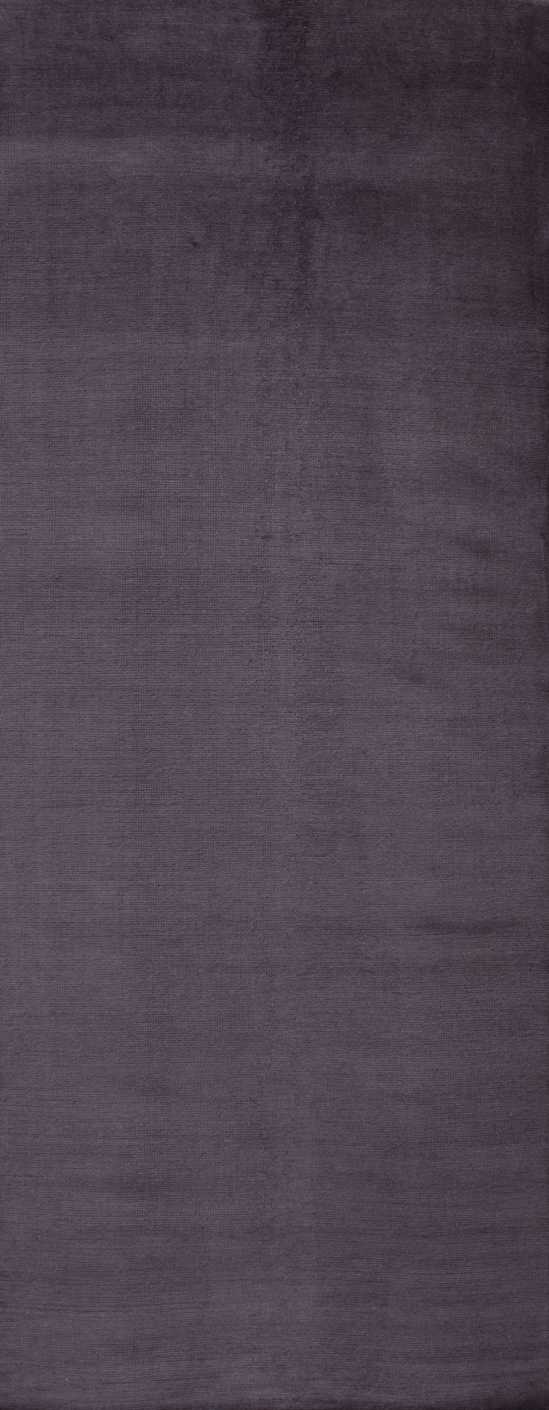 22531_SOLID_MOHAIR_T1.jpg