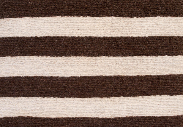 Sumak Stripe detail 2.jpg