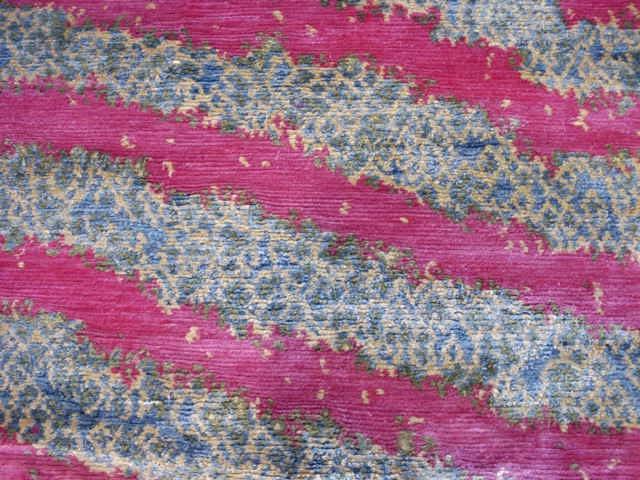 14543_FishSkin_Detail.jpg