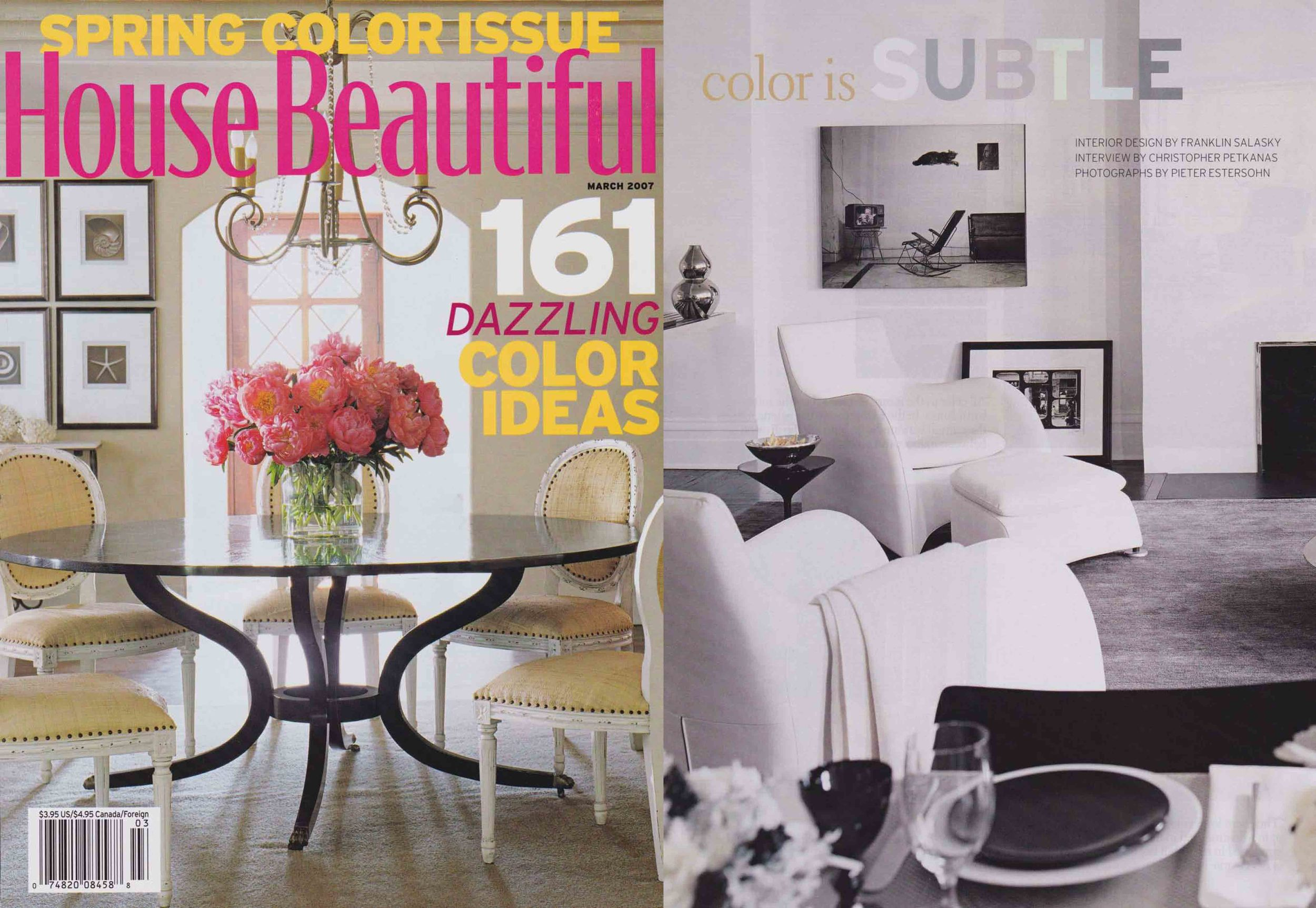 House Beautiful - March 2007.jpg