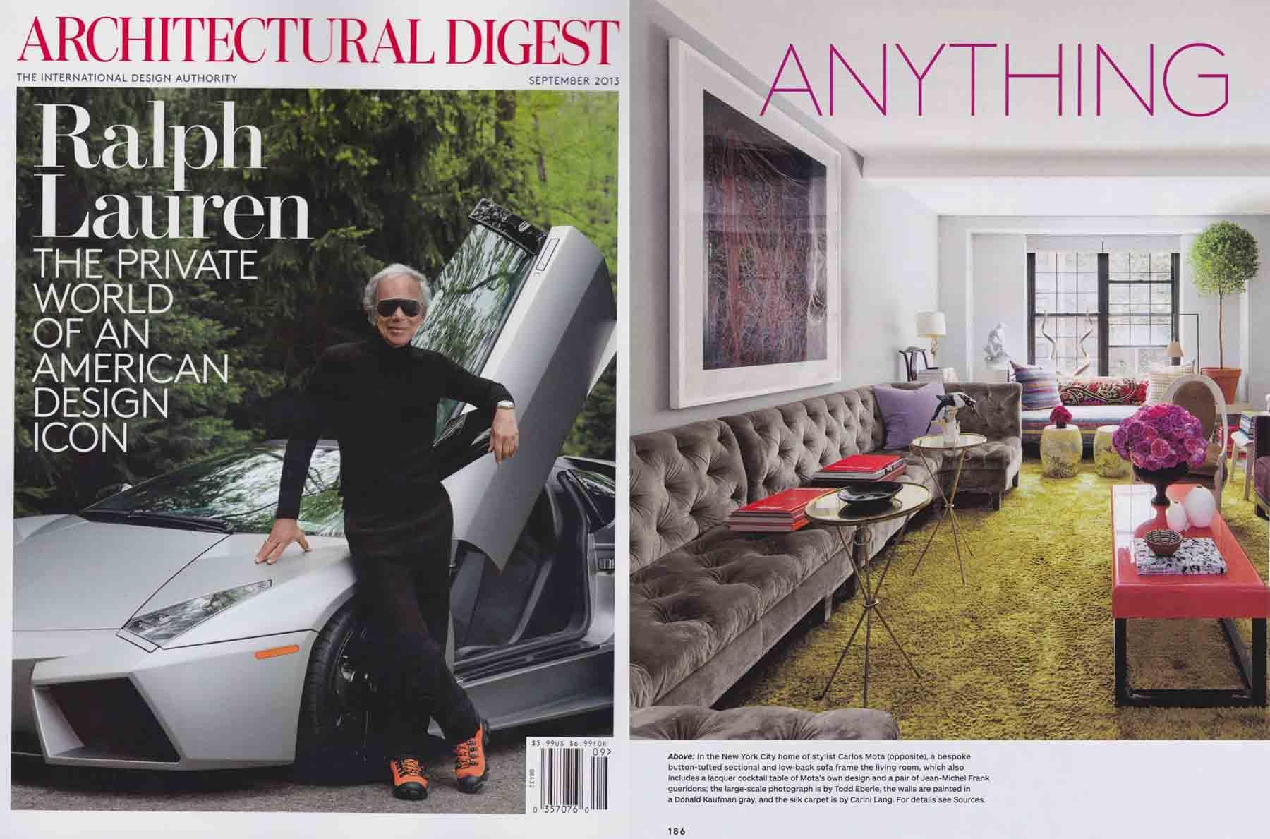 Arch Digest - September 2013.jpg