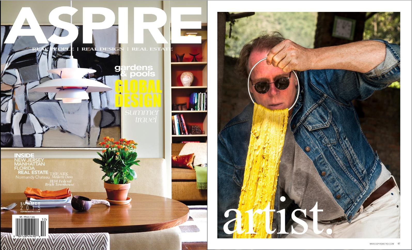 Aspire Magazine Press_Website image.jpg