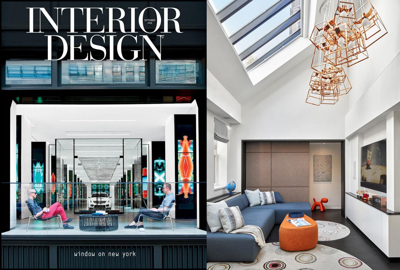 interior-design-september-2016-damon-liss-rai-circles.jpg