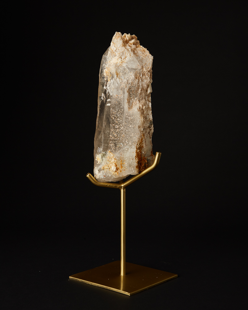 (CR033) Himalayan Quartz Crystal