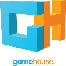 gamehouse.jpg