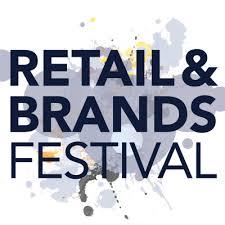 retail en brandsfestival.jpg