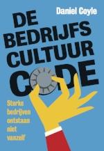 Bedrijfs Cultuur Code HR copy.jpg