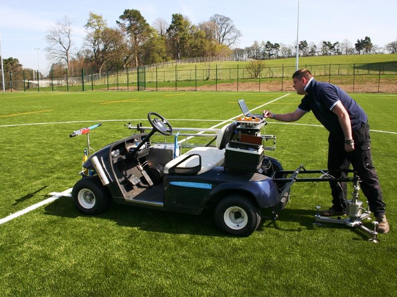 Field Testing_0013_Golf Kart.jpg