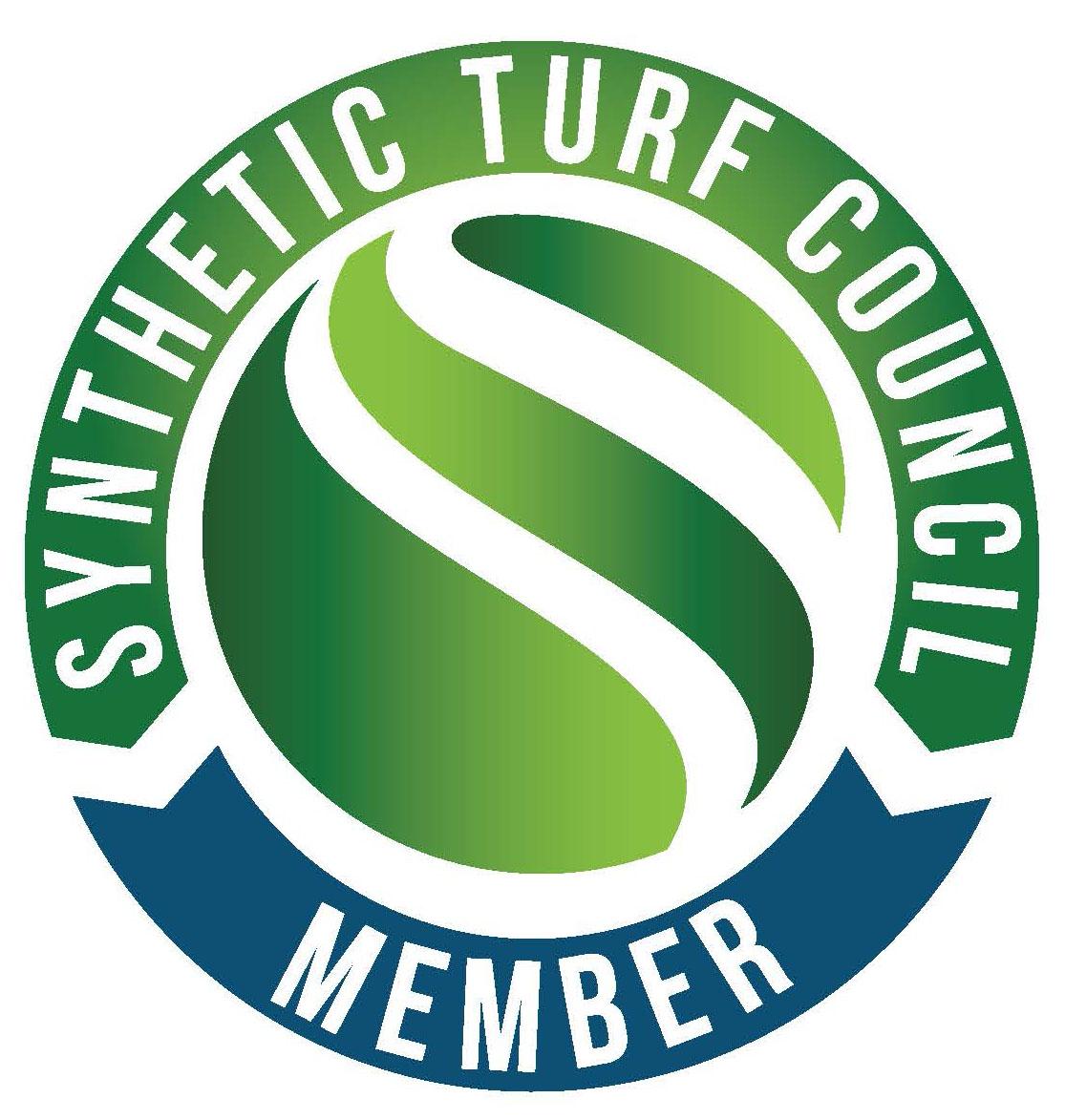 STC_Member_Logo_4C.jpg
