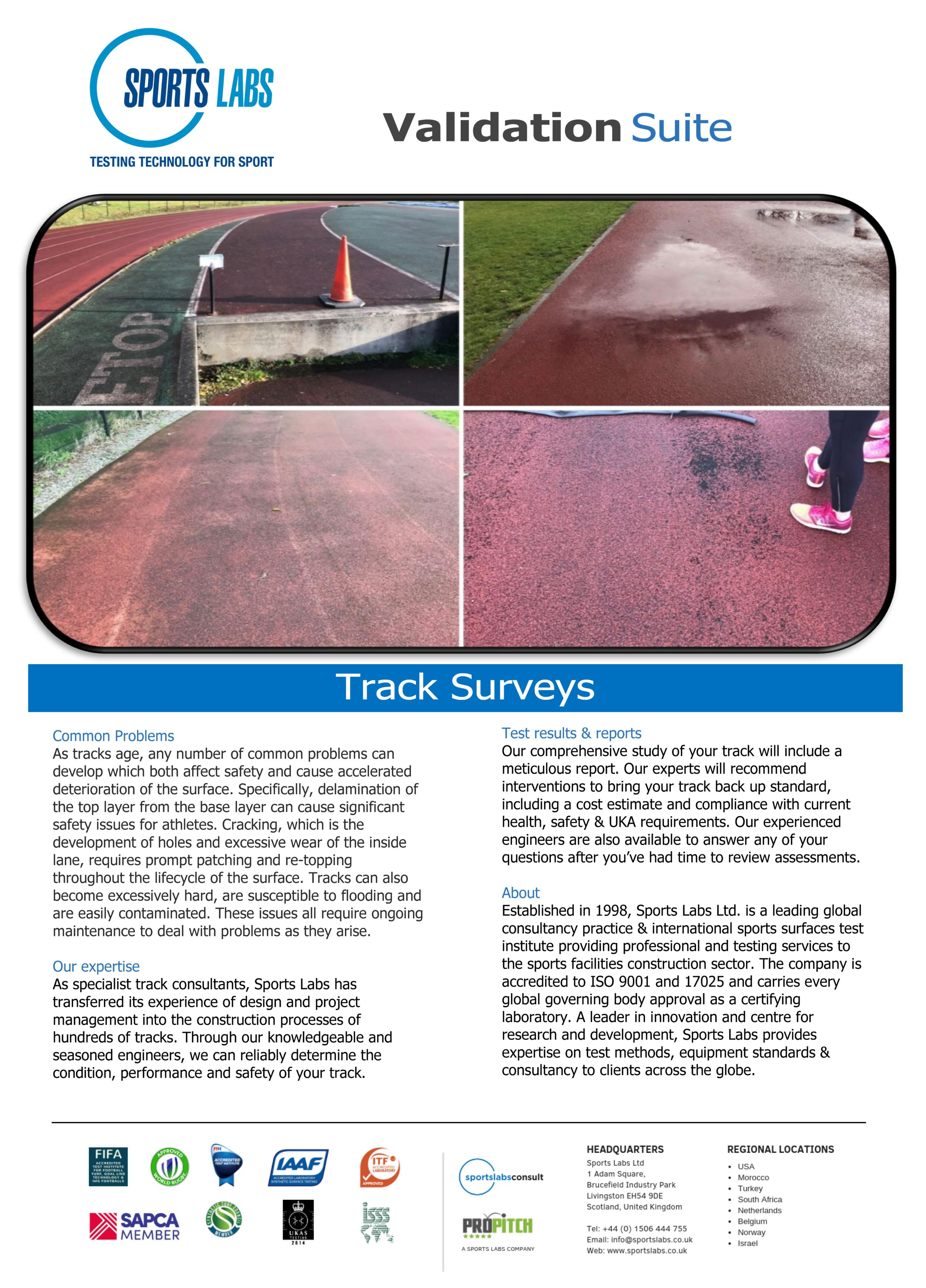 TrackSurveysValidation.SportsLabs.png