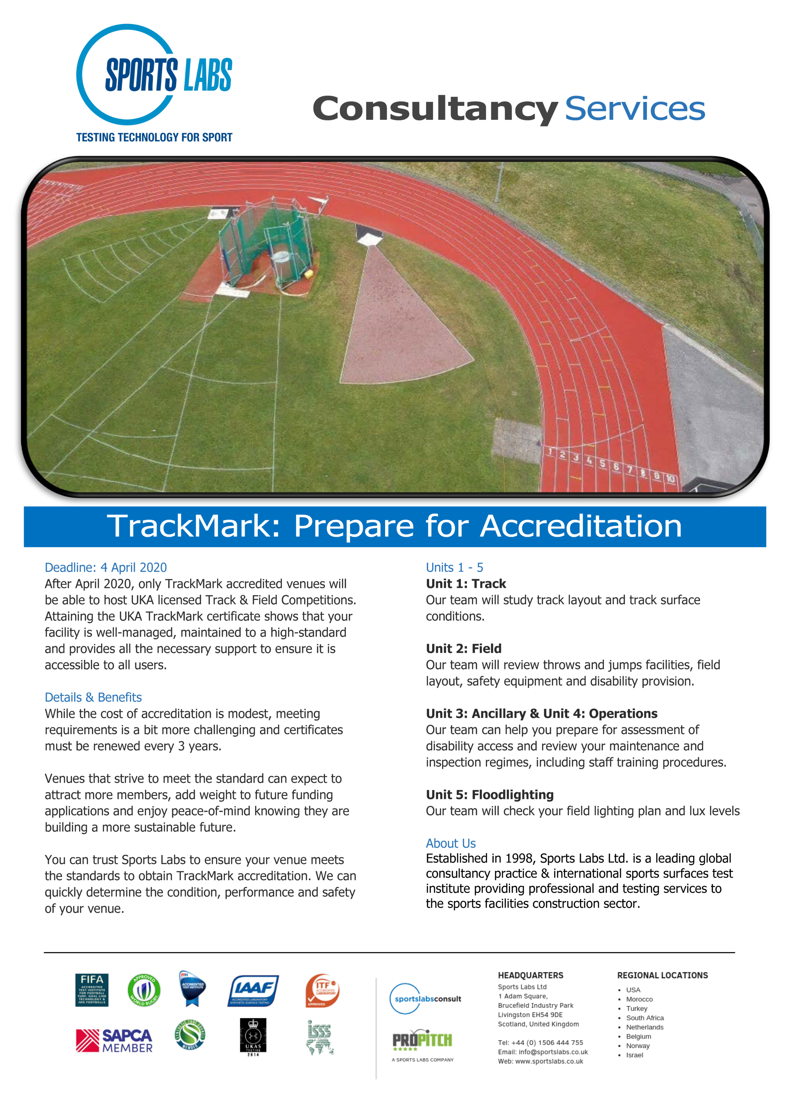 TrackMarkServices.SportsLabs.png