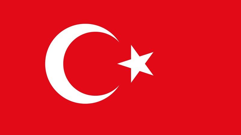 Sports Labs Turkey -