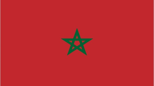 Sports Labs Morocco -