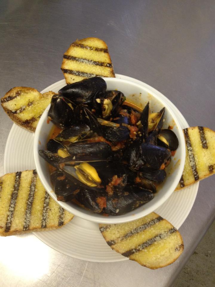 Mussels Zuppa.jpg