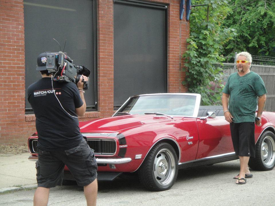 Guy DDD Camaro.jpg